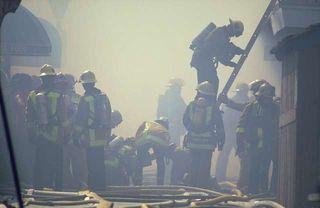 Firefighting 21 (2)