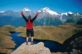 Country-tourism-campaign_new-zealand_100-pure-nz_12