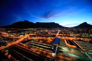 Cape_Town_cityscape