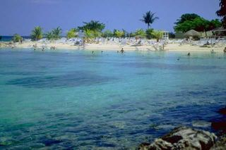 Caribbean 193 (2)