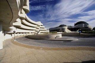 Architecture 2116 (2)