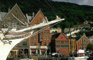 Norway 28 (2)