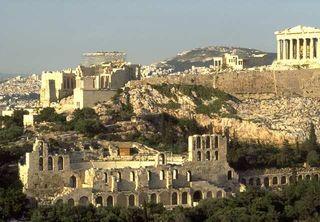 Greece 214 (2)
