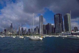 Chicago 34 (2)