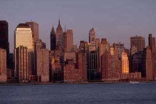 New York City 177 (2)