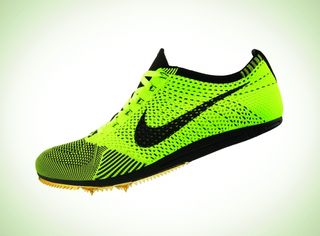 FlyknitTrackSpike_side_original