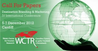 WCTR-Call-For-Papers_03