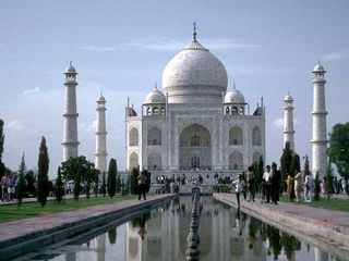 India 18 (2)