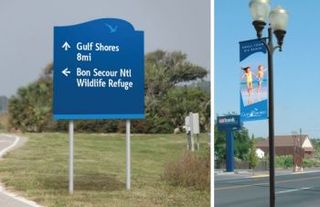 Gulf-Signs-for-Bill_fitbox_350x500