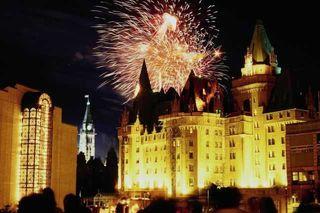 Fireworks 466 (2)