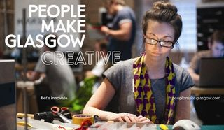 People-make-glasgow-creative-brand-image-_660