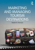 Marketing-and-managing-tourism-destinations