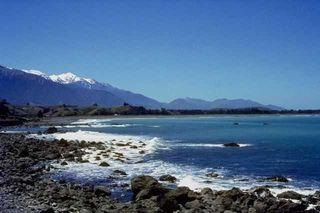New Zealand 74 (2)