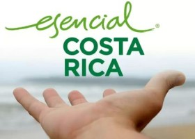 Essential-Costa-Rica-280x200