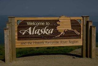 Alaska 121