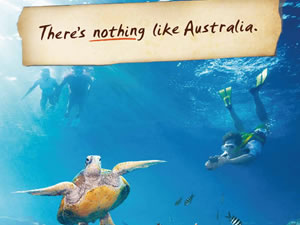Nothing_Like_Australia_brochure_cover