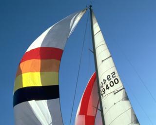 Boats & Ships 460