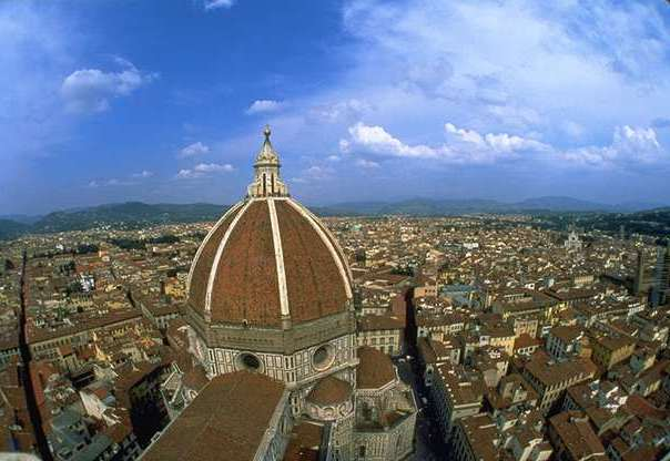 Florence 101 (2)
