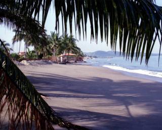 Sand & the Sea 051 (2)