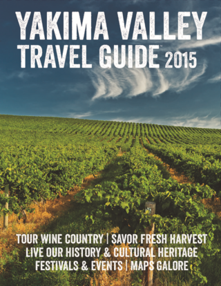 2015 Travel Guide Cover (2)